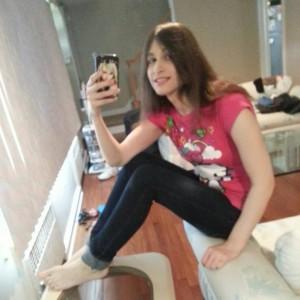 PrincessAsh1ey's Profile Picture