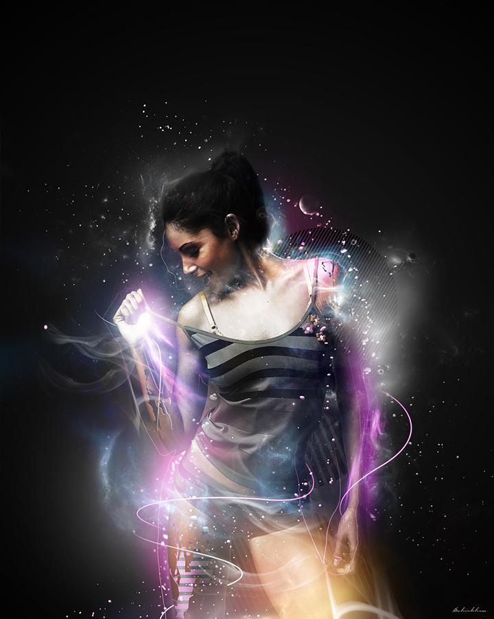 overdose ii by raekre d35wpxt Inspiration Through Digital Art & Photo Manipulation