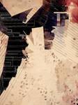 City Limits by Raekre
