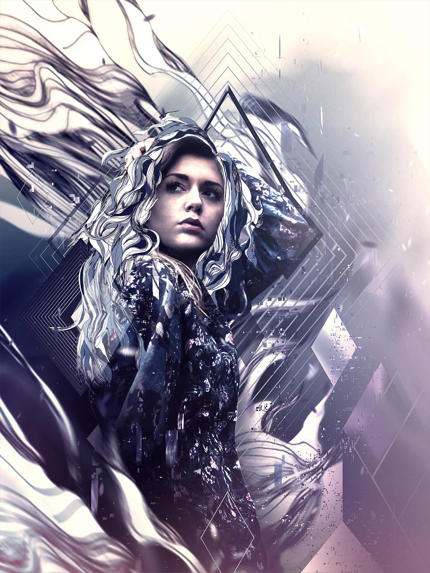 Emilie by Raekre