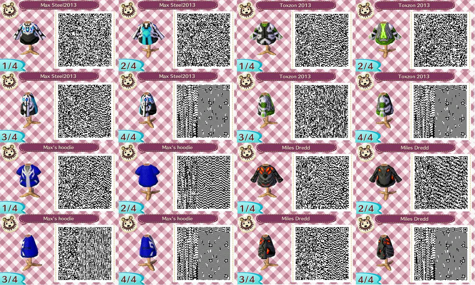Animal crossing new leaf how to get meow coupons
