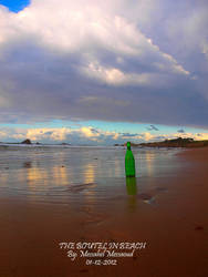 bothel in the sea by mesod