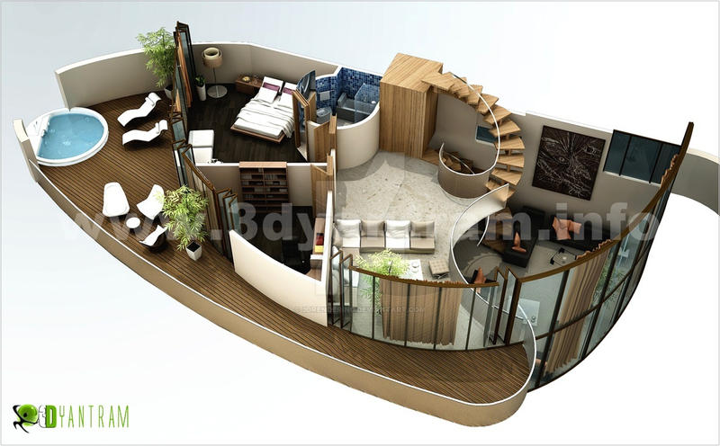 3d Floor Plan By 3drendering D75qccw 3d Floor Plan Office Design France By 3drendering On Deviantart On 3d Gym Floor
