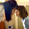 http://fc08.deviantart.net/fs70/f/2010/207/7/8/Ramona_and_Beezus_Icon_by_headfirstfearless.png