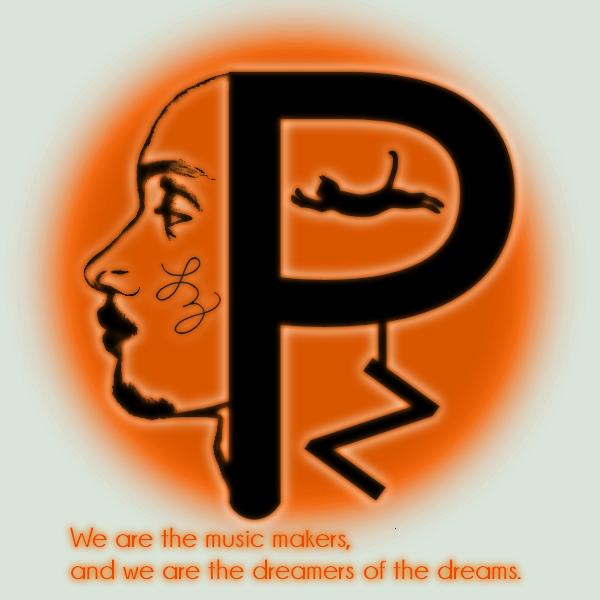 PZCherokee's Profile Picture