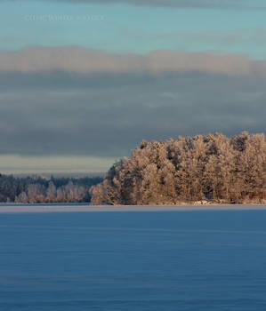 Celtic Winter Solstice by Jscenery