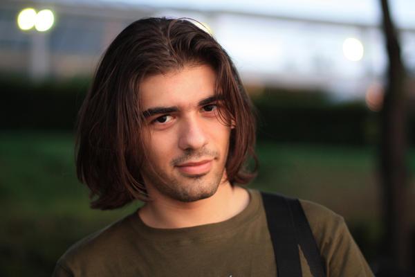 Valentin-Stanciu's Profile Picture