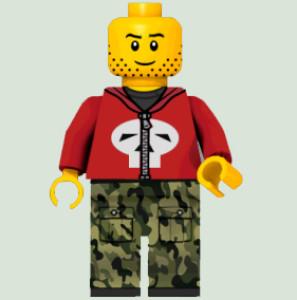 MateoGraph's Profile Picture