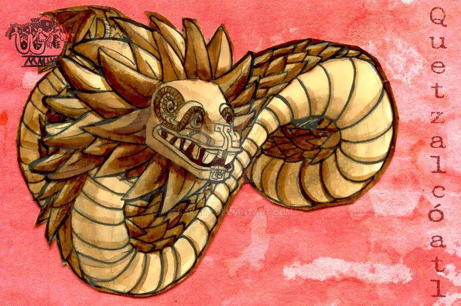Mexico Tattoo Designs Flash