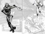 Game - Wallpaper
