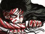 Kyojin's killer