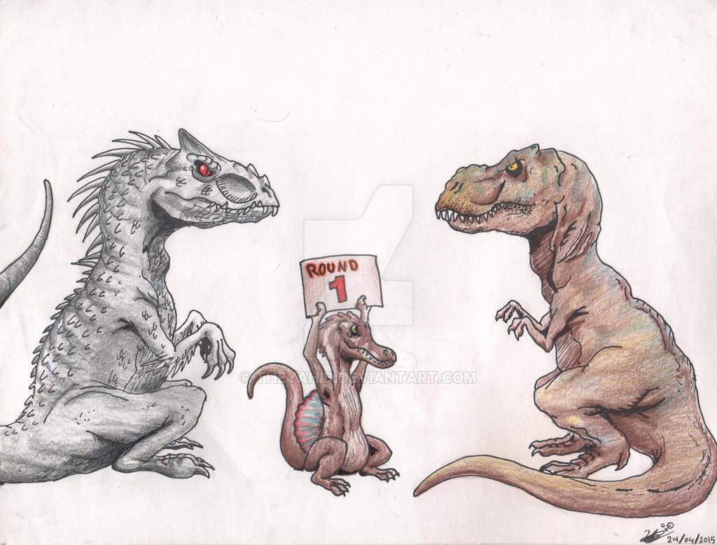 indominus_rex_vs_tyrannosaurus_rex_by_theyahid-d8qx3gx.jpg