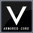 Armored Core 5 by fxsword