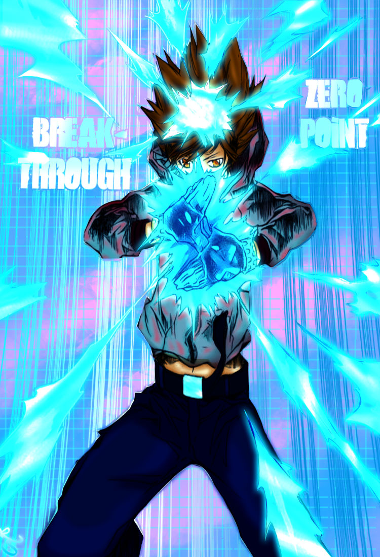 Ficha de tsuna(terminada) Zero_Point_Breakthrough_Tsuna_by_heavensfolly