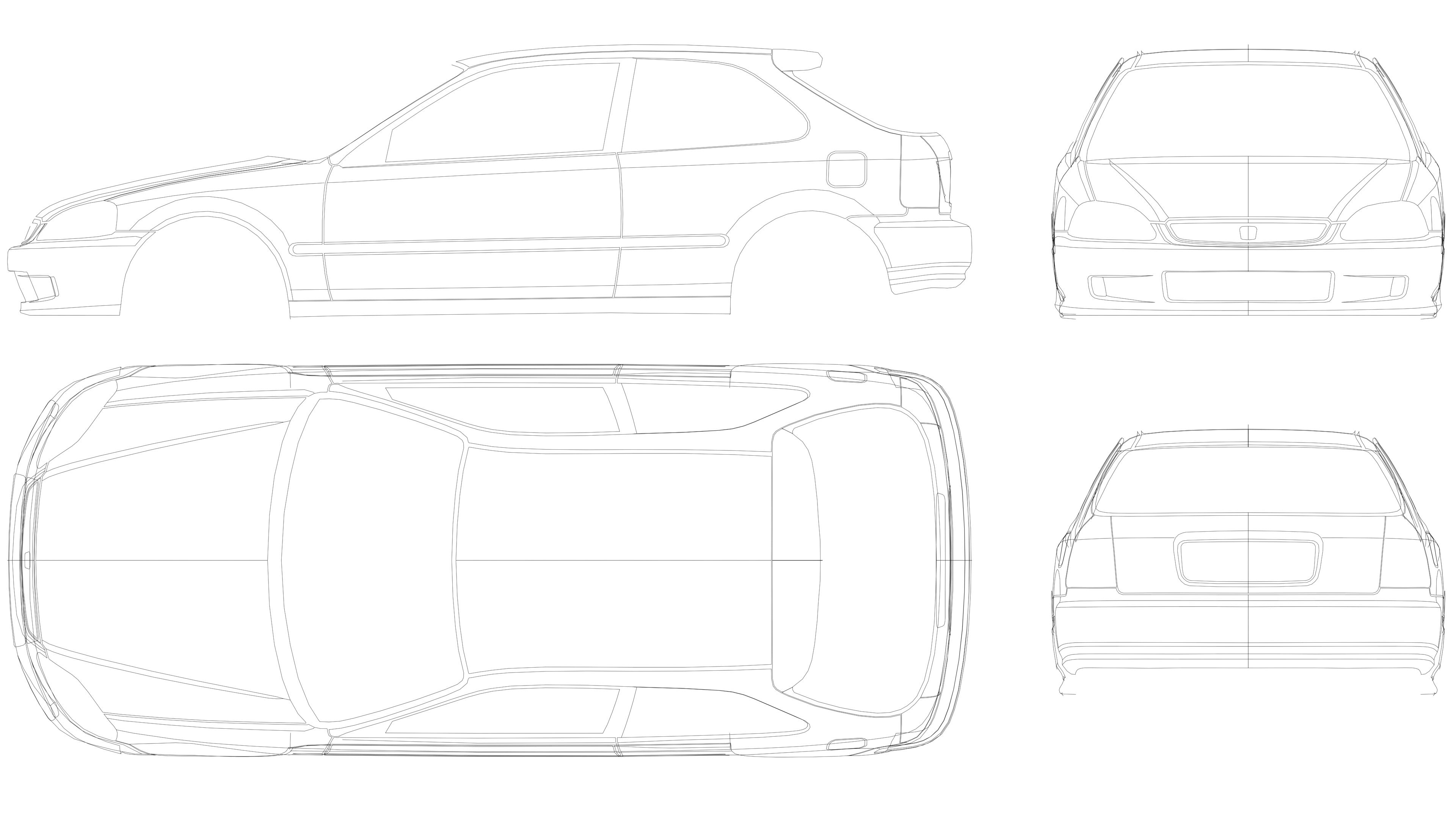 blueprint scion tc pictures to pin on pinterest
