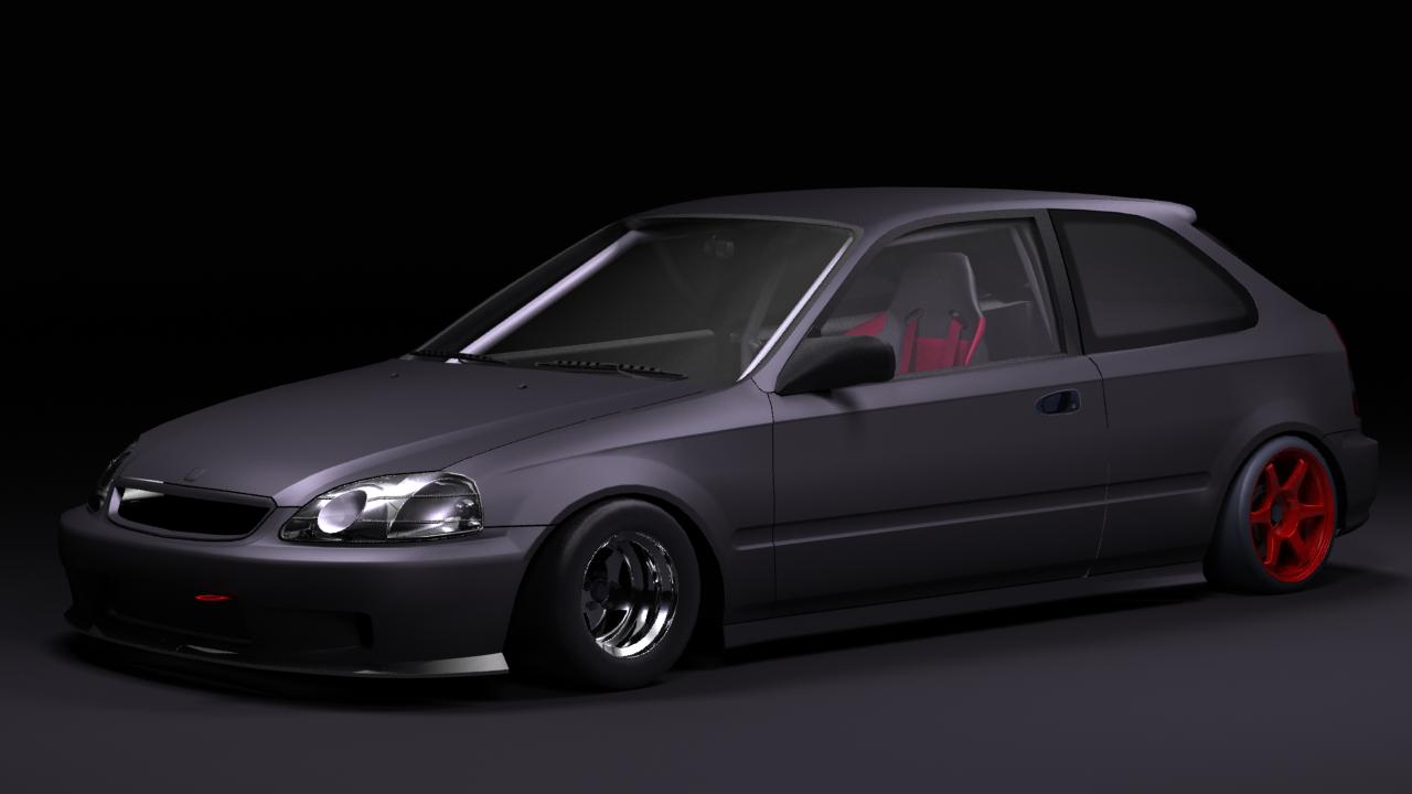Honda civic 08 drag by catlin11 on deviantart for Honda owner login