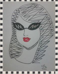 AmAnchalee's Profile Picture