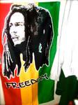 freedom_isn't free by kripley