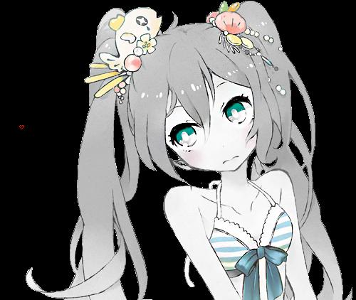 Renders Mangas Divers Anime_render_56_by_michelleurs-d7nzsxt