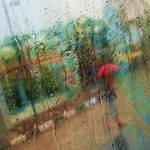 under the rain 1