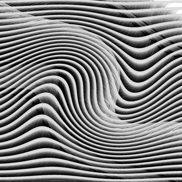 contour 3 by adibudojo