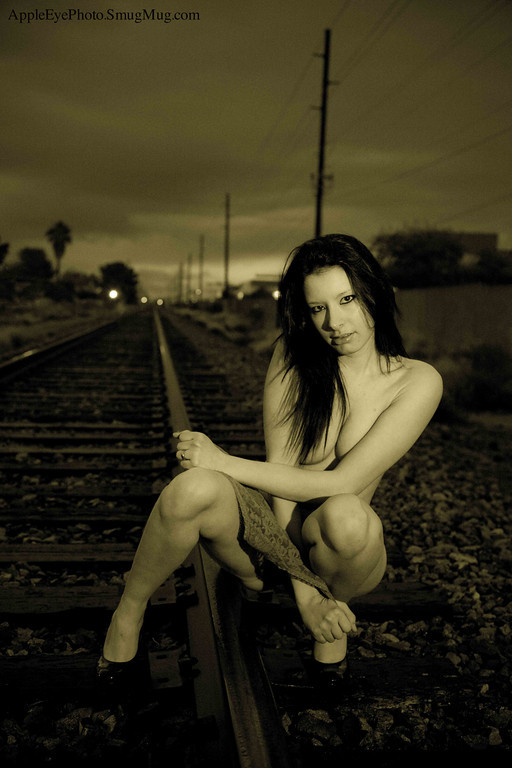 Tracks by Clhuskey