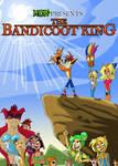 The Bandicoot King