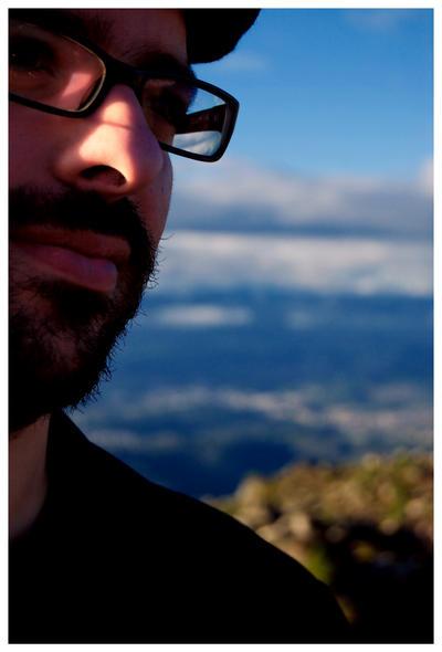 Varcolaci's Profile Picture