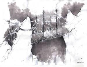 Conceptual bridge