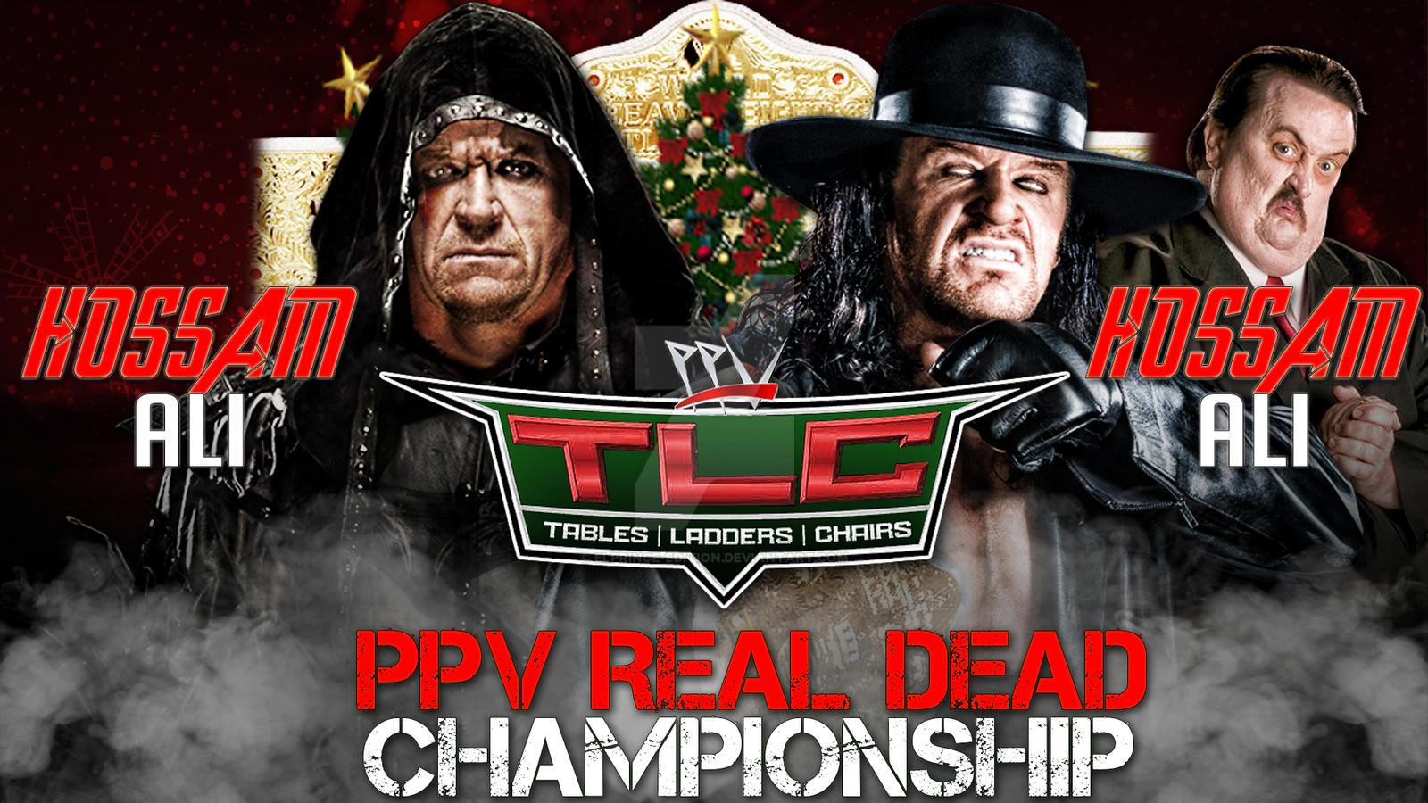 2014 Wwe Ppv Sites Html Autos Post