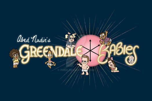 Greendale Babies