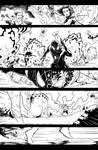 ALL NEW X-MEN PAGE TEST #04