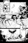 ALL NEW X-MEN PAGE TEST #05
