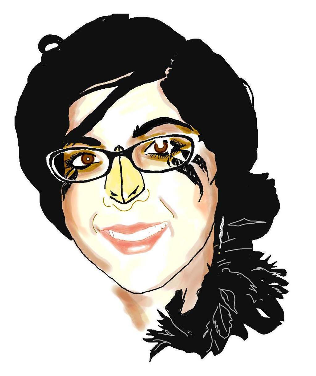 CMMauk's Profile Picture