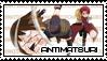 anti-matsuri 2 by Shukaku-andbijusFC