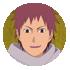 Rasa_yondaime kazekage by Shukaku-andbijusFC