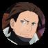 Reto_icon by Shukaku-andbijusFC