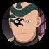 Shamon_icon by Shukaku-andbijusFC