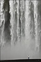 Iceland 2 by InfernoXfx