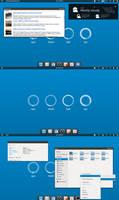 Ubuntu May Screenshot