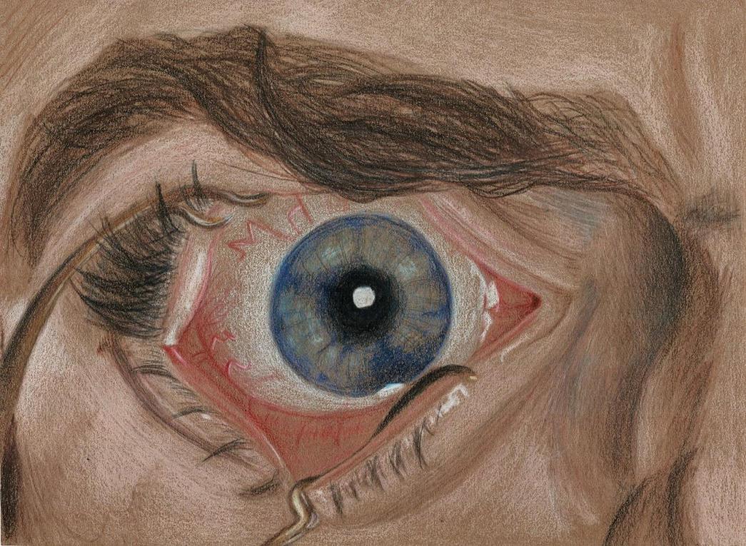 A Clockwork Orange Alex  A Clockwork Orange Alex Drawing