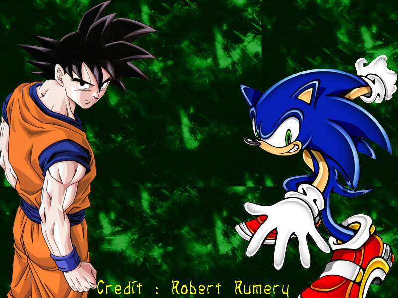 Saturday Morning Sonic Forums View Topic Wallpaper