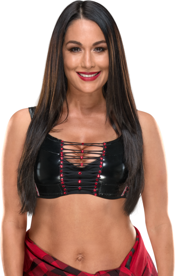 69f72c92fadc Brie Bella WWE PNG 2018 by NoHaxJustAWESOME on DeviantArt