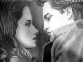 Twilight by IrishxoxQueen
