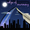 Edge of morning by Infernal-Mercy