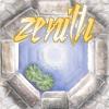 Zenith by Infernal-Mercy