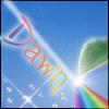 Dawn by Infernal-Mercy