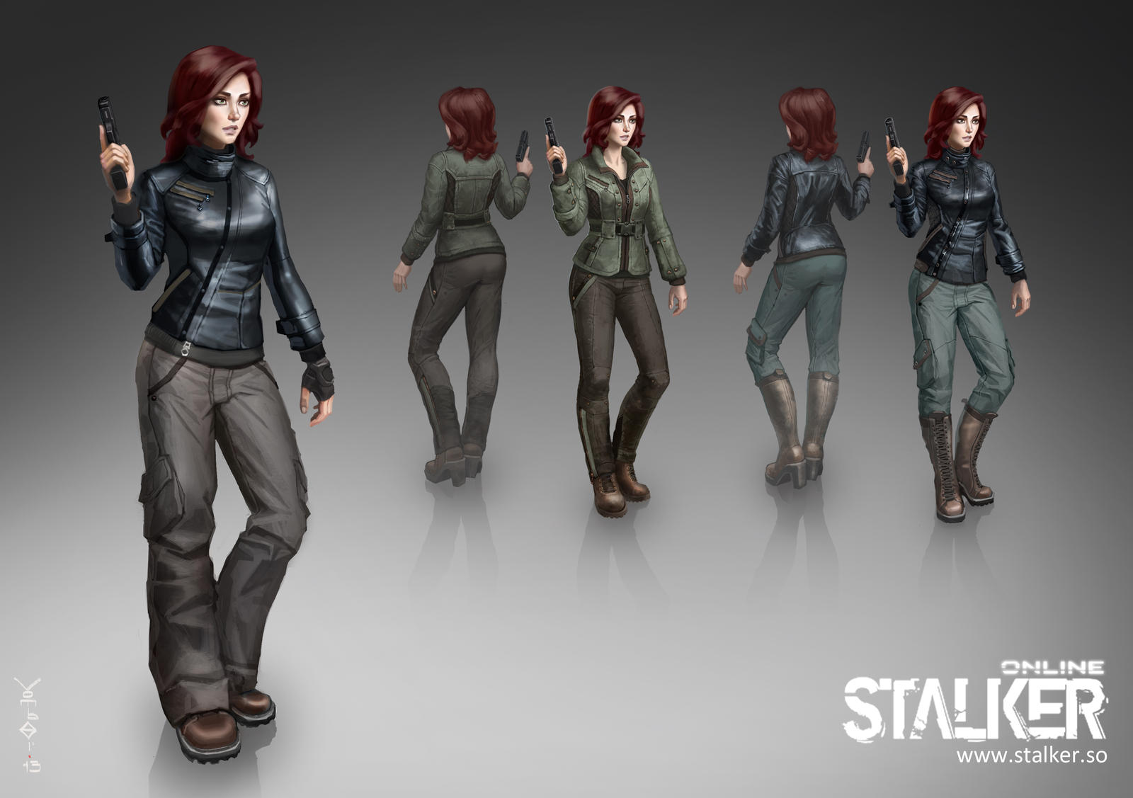 http://img12.deviantart.net/4025/i/2014/248/8/c/female_character_by_vombavr-d7y0bov.jpg