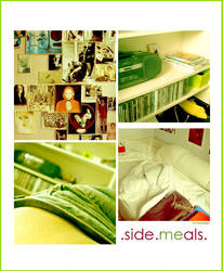 .side.meals. by incubi