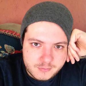 monteirohq's Profile Picture